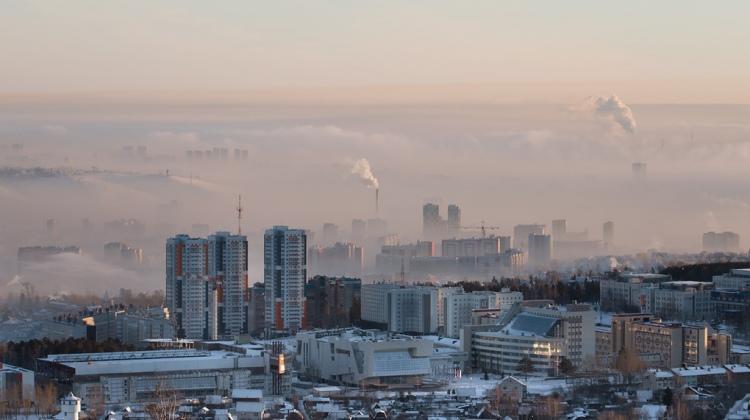 """""""черное небо красноярск 2020"""""""