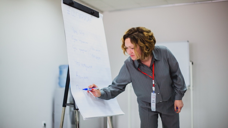 Бизнес план ачинск бизнес план внедрение инновации