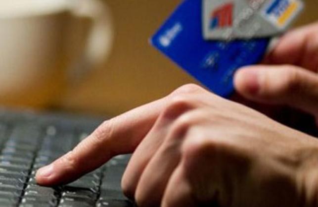 помочь оформления кредита